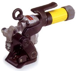 철밴드결속기, 밴드결속기, 결속기, 벤드결속기, 공압식결속기, 철밴드결속기