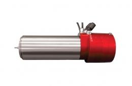에어베어링 스핀들, Air bearing spindle, 고주파스핀들, High frequency Spindle