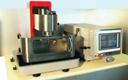 Erosonic UST-300