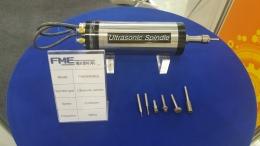 초음파스핀들(Ultrasonec Spindle)