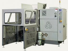 압축기, 칩압축기,칩압축기중형, 절삭칩분쇄압축기,칩압축기대형, 칩압축기소형,