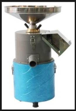 두부제조기,두부도넛제조기,만두찜기,콩국제조기,내수형,현대종합기계