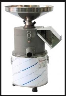 두부제조기,두부도넛제조기,만두찜기,콩국제조기,수출형,현대종합기계