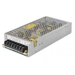 LED SMPS 100W[비방수]