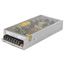 LED SMPS 150W[비방수]