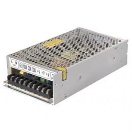 LED SMPS 200W[비방수]