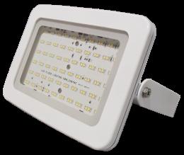 LED투광기, 고효율투광기, AC50W 노출투광기