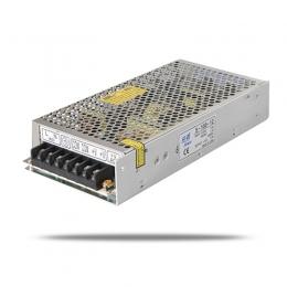 SMPS 비방수형 DC12V/24V-100W