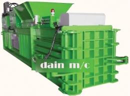 수평압축기, 플라스틱압축기, 파지압축기, 비닐압축기