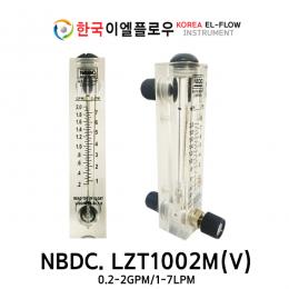 LZT1002M, LZT1002M-V