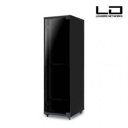LD-S1800 PLUS 서버랙 36U (H1800 * W600 * D1000)