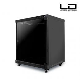 LD-S750 PLUS 서버랙 15U (H750 * W600 *D1000)