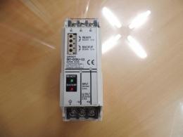 OMRON S8T-DCBU-02 / VSRU