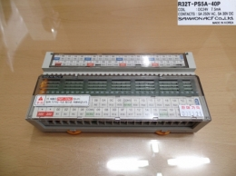 SAMWON 릴레이 R32T-PS5A-40P