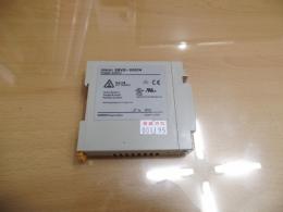 OMRON POWER SUPPLY S8VS-03024