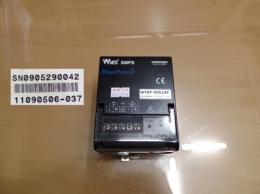WOONYOUNG 파워서플라이 WYSP-50S24P