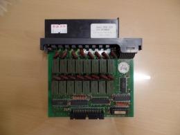 MAXCOM PLC DAOR-16SX