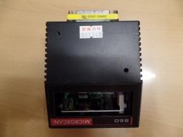 MICROSCAN MS-860 바코드스캐너 FIS-0860-0100(0657572)