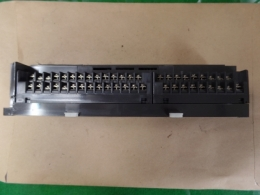 FUJI PLC FJT32R0-G02(NN6Y32R) DC24V