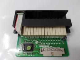 LG PLC G6Q-RY2A RELAY OUTPUT DC12/24V AC220V 2A