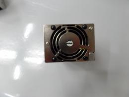 OMRON POWERSUPPLY S8VM-30024C INPUT:AC100-240V 50/60Hz 4.3A OUTPUT:DC24V 14A