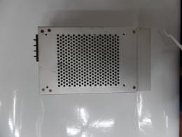 SAN-A POWER SUPPLY SA-300C 24VDC 12A