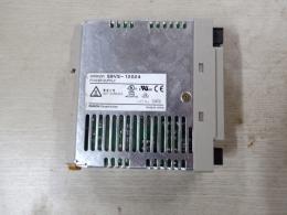 OMRON POWERSUPPLY S8VS-12024