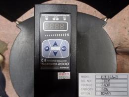 KONICS OTHER DIGIPOWER2000 DPU14A-R(440V 50A)