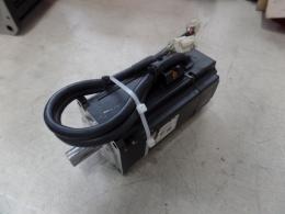 LS 서보모터 AC SERVO MOTOR APM-SB04AMK