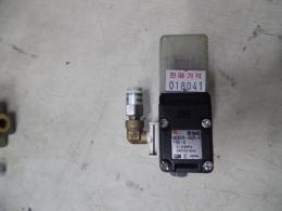 SMCVCA27A-3DLS-4-02-Q