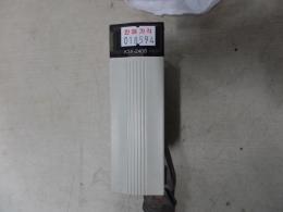 LG PLC DC Input K3X-240S