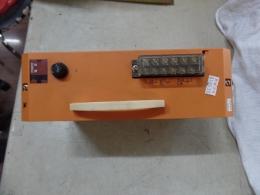 YASKAWA 야스카와 파워서플라이 POWER SUPPLY JRMSP-P8051 V