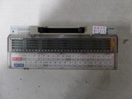 SAMWON ACT 삼원ACT NAIS PA RELAY R32C-NS5A-40P