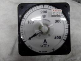 DAEBOONG 대붕 AC AMPERE METER(KSC-1303-2)D-110