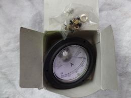 MYUNG JIN ELECTRICM-88