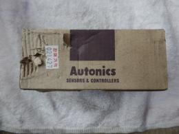 AUTONICSAUTO TIMERATE-60S