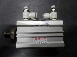 SMCCDQ2A32-40DM
