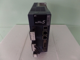 FUJI ELECTRIC	FALDIC ALPHA5	RYT401D5-VV2