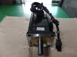 FUJI ELECTRIC 서보모터 AC SERVO MOTORGYS751D5-RB2-B