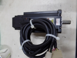 LS 서보모터 AC SERVO MOTOR APM-SC07DSK-SL