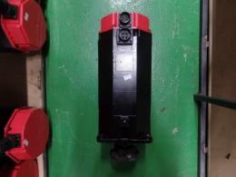 FANUC 화낙 서보모터 AC SERVO MOTORα22/2000 / A06B-0147-B175