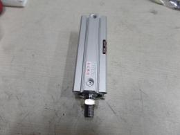 SMCCYLINDERCDQ2B32-100DM