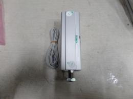 CKDCYLINDERSSD-KL-40-110-N / T3H
