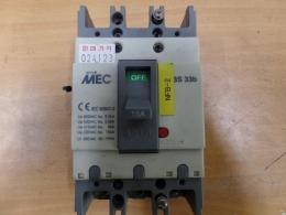LG산전MCCB 배선용차단기ABS 33b