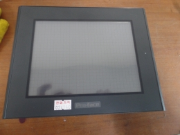 PRO-FACE	TOUCH SCREEN	3180034-01 / GP2401-TC41-24V