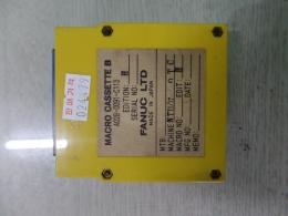 FANUCMACRO CASSETTE BA02B-0091-C113