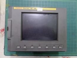 FANUCSeries 18i-MAA02B-0238-B532