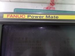 FANUCPower MateA61L-0001-0093 / KF-M7099H / A20B-2000-0840/03A