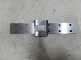 THKLM GUIDEA7F8 / RSR15WVM 7C010
