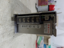 OMRONPOWER SUPPLYS8JX-G10024CD